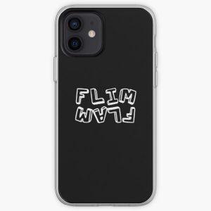 BEST SELLER - flim flam Merchandise iPhone Soft Case RB0106 product Offical Flim-Flam Merch