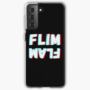 Flim Flam Samsung Galaxy Soft Case RB0106 product Offical Flim-Flam Merch