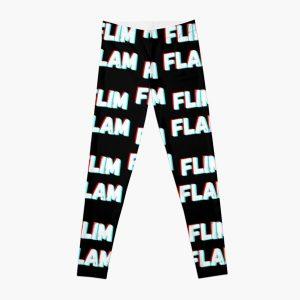 Flim Flam Leggings RB0106 product Offical Flim-Flam Merch