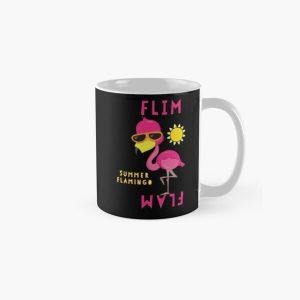 Flim Flam Youth Classic Mug RB0106 product Offical Flim-Flam Merch