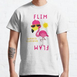 Flim Flam Youth Classic T-Shirt RB0106 product Offical Flim-Flam Merch
