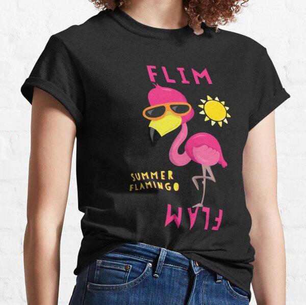 alternate Offical Flim-Flam Merch