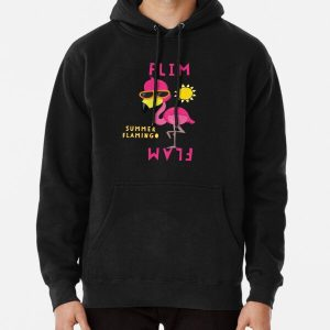 Flim Flam Youth Pullover Hoodie RB0106 product Offical Flim-Flam Merch