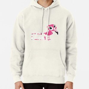 Flim Flam _ Gift funny T-Shirt Pullover Hoodie RB0106 product Offical Flim-Flam Merch
