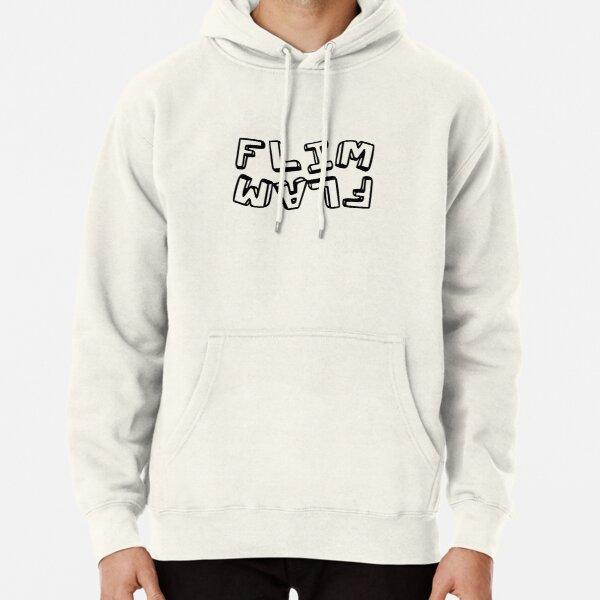 BEST SELLER - flim flam Merchandise Pullover Hoodie RB0106 product Offical Flim-Flam Merch