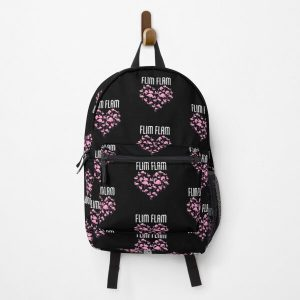 Flim Flam Backpack RB0106 product Offical Flim-Flam Merch