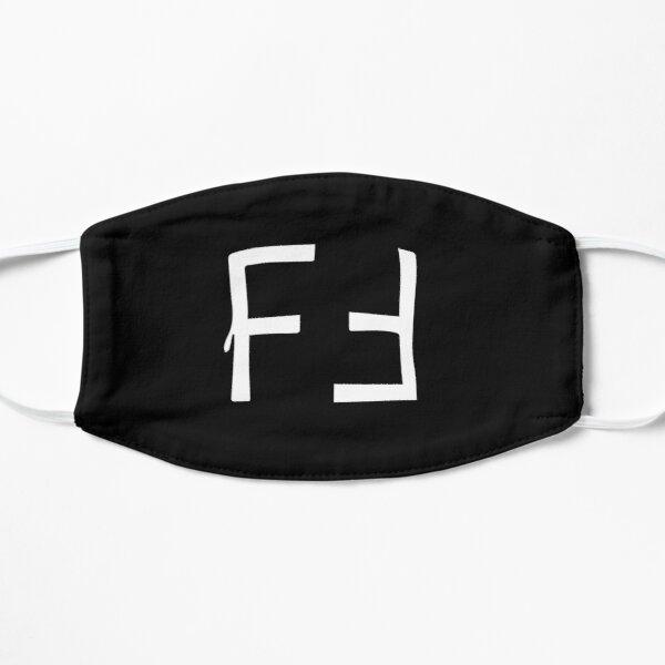 flim flam Flat Mask RB0106 product Offical Flim-Flam Merch